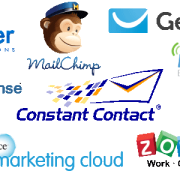 Top 10 Email Marketing Platforms 3