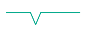 Kansas City Crafted: Big Vision Design - Successful Digital Marketing
